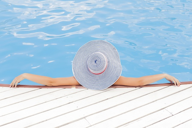 L'été en plein Covid, comment passer de bonnes vacances en famille ?